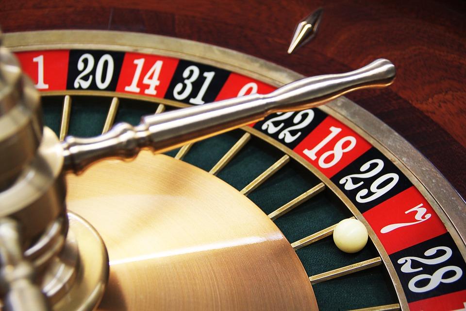 เลขนำโชค สามารถเป็นตัวเลือกในการลง หวยออนไลน์ หรือไม่